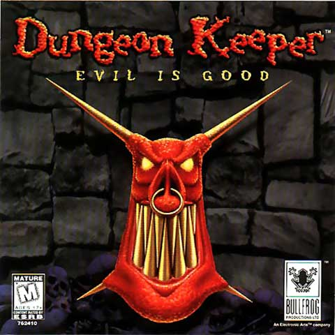 http://imasters.org.ru/images/dungeon_keeper-front.jpg